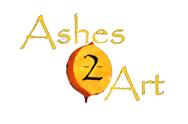 Ashes 2 Art